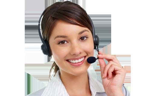 girl-callcenter